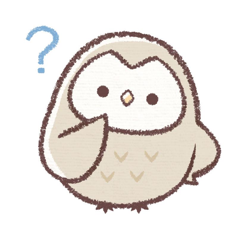 f:id:fuku-fukurou:20190610230514j:plain