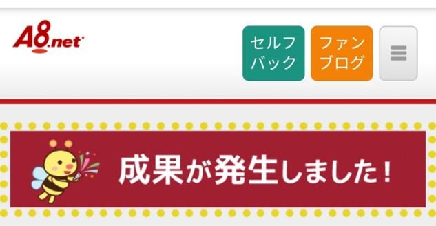 f:id:fuku-fukurou:20190614215534j:plain