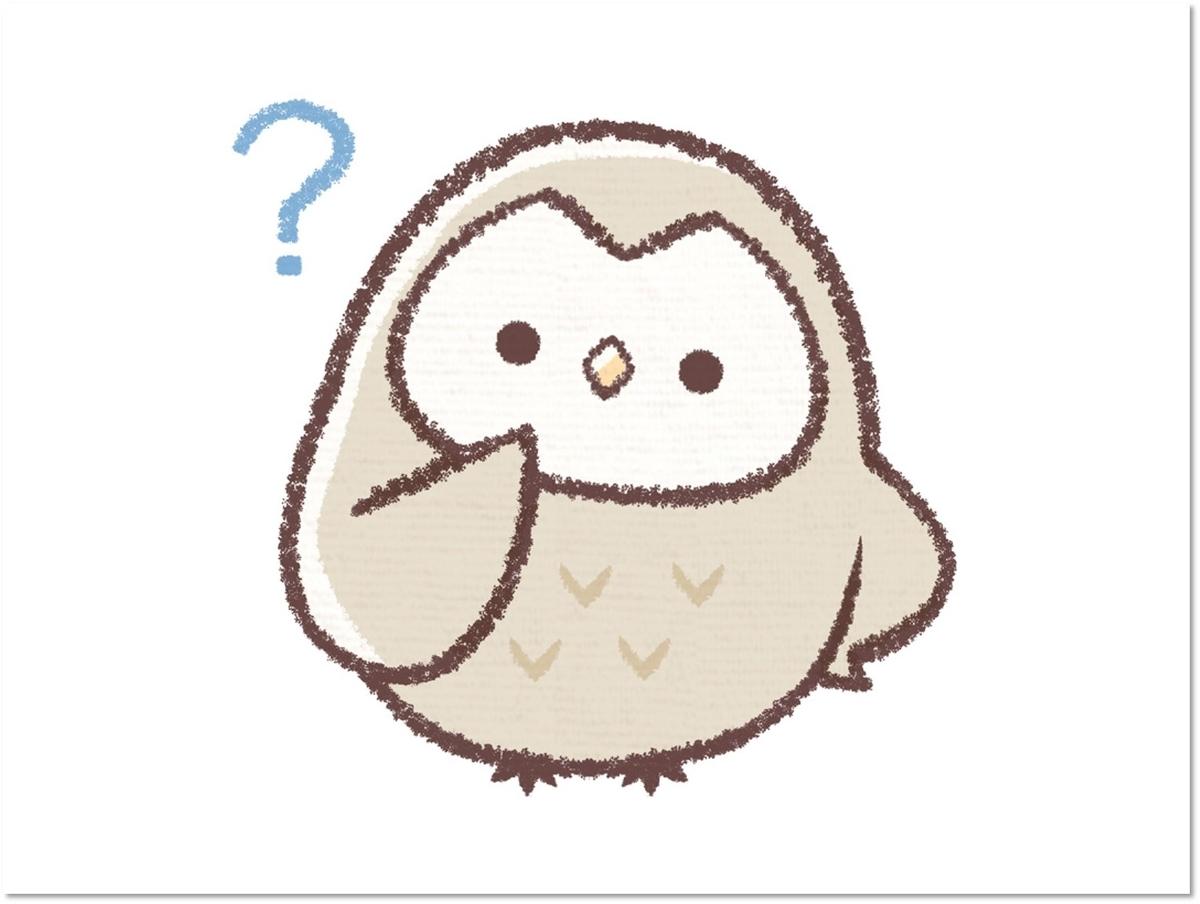 f:id:fuku-fukurou:20190626212109j:plain