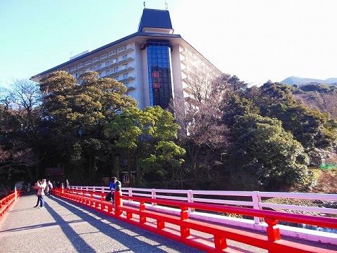 f:id:fuku-fukurou:20190629230755j:plain