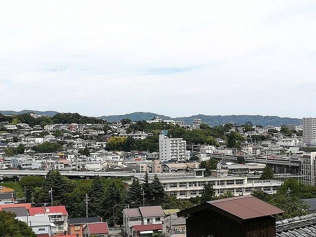 f:id:fuku-fukurou:20190629231821j:plain