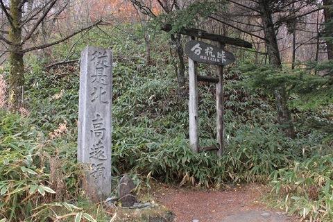 f:id:fuku-fukurou:20190630003813j:plain