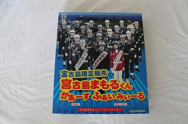 f:id:fuku-fukurou:20190630004636j:plain