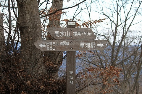 f:id:fuku-fukurou:20190630005526j:plain