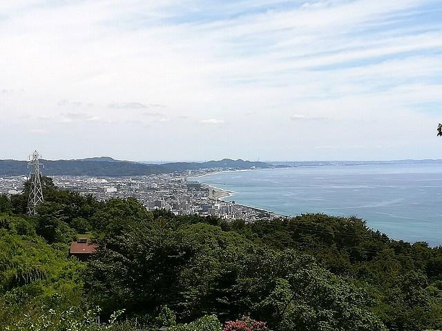 f:id:fuku-fukurou:20190807204440j:plain