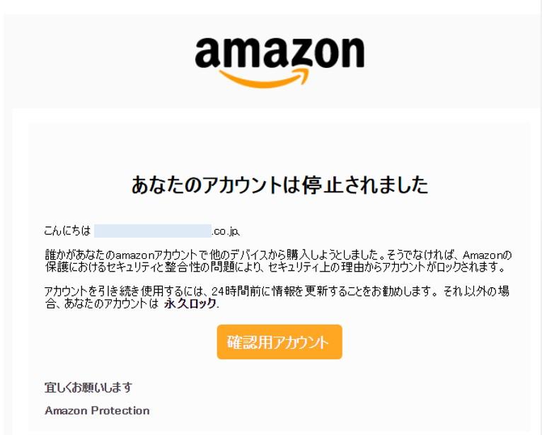 f:id:fuku-fukurou:20190812171111j:plain