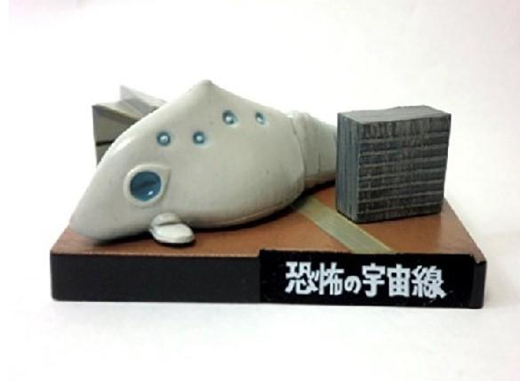 f:id:fuku-fukurou:20190813211811j:plain