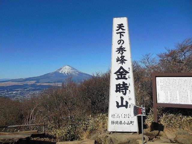 f:id:fuku-fukurou:20200103125347j:plain