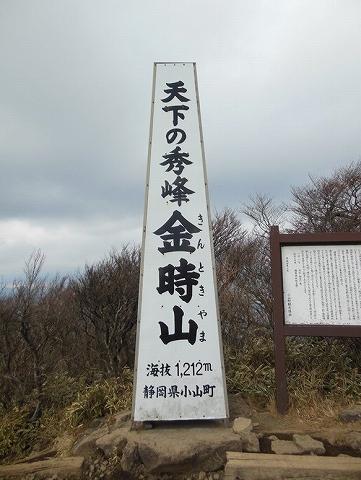 f:id:fuku-fukurou:20200103130910j:plain