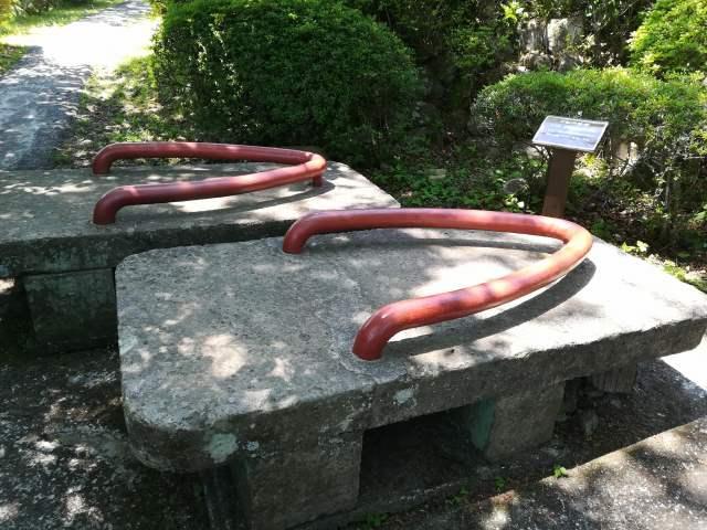 f:id:fuku-fukurou:20200114000429j:plain