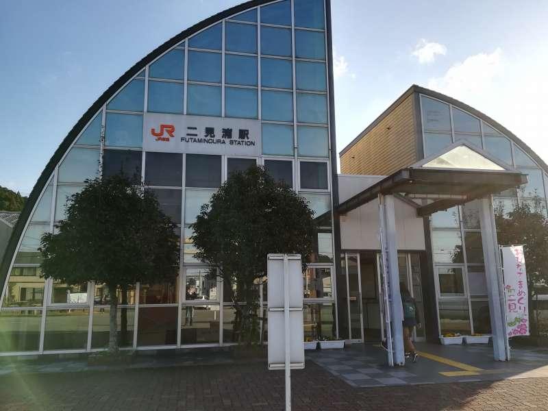 f:id:fuku-fukurou:20200224113052j:plain
