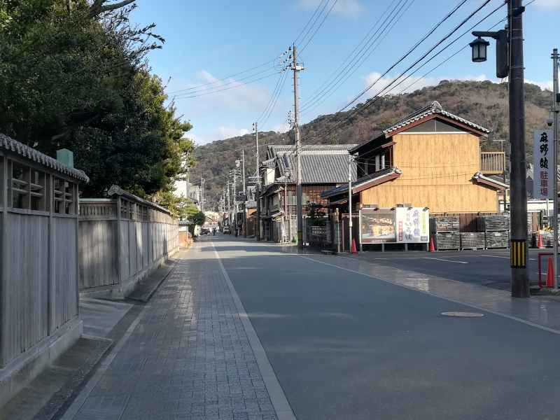 f:id:fuku-fukurou:20200224113301j:plain