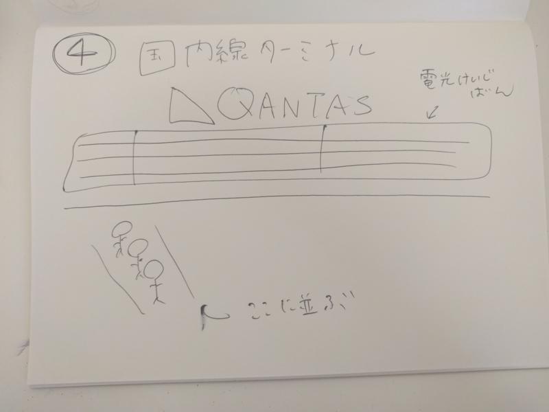 f:id:fuku-kitaru-020867:20160613134031j:plain