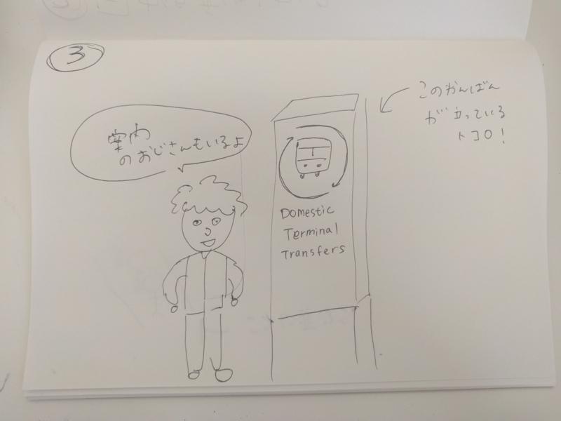 f:id:fuku-kitaru-020867:20160613134047j:plain