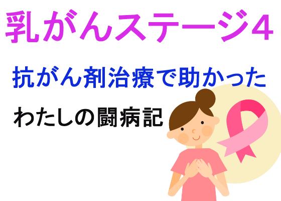 f:id:fuku-mimi:20190624084520p:plain