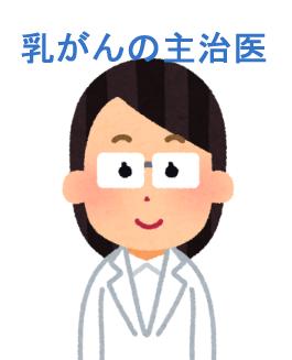 f:id:fuku-mimi:20190713070401p:plain