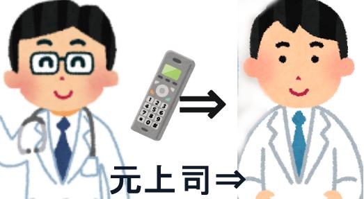 f:id:fuku-mimi:20190713070802p:plain