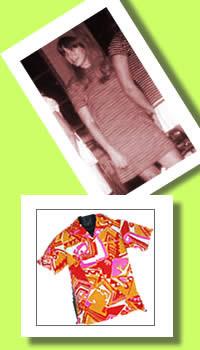 f:id:fuku-navi:20061116203951j:image