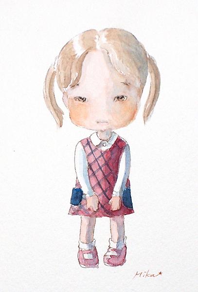 f:id:fuku-rou:20161008140054j:plain