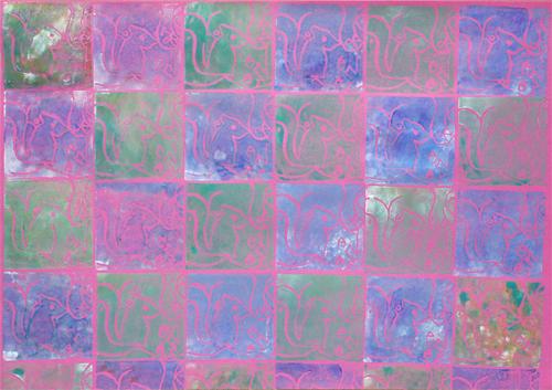 f:id:fuku-rou:20161114001103j:plain