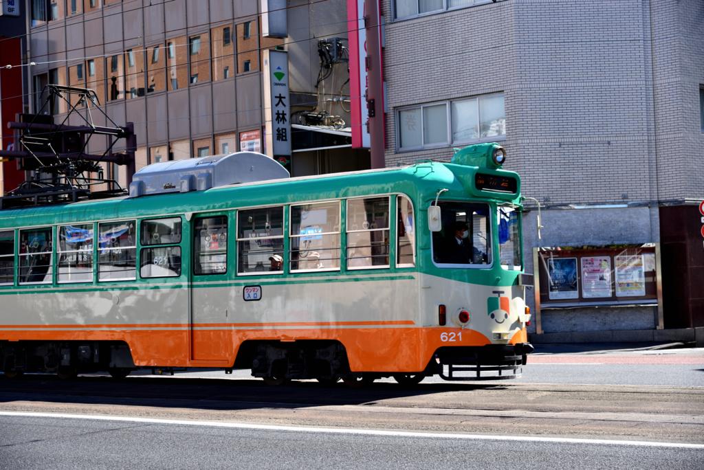 f:id:fuku-taro:20170211230340j:plain