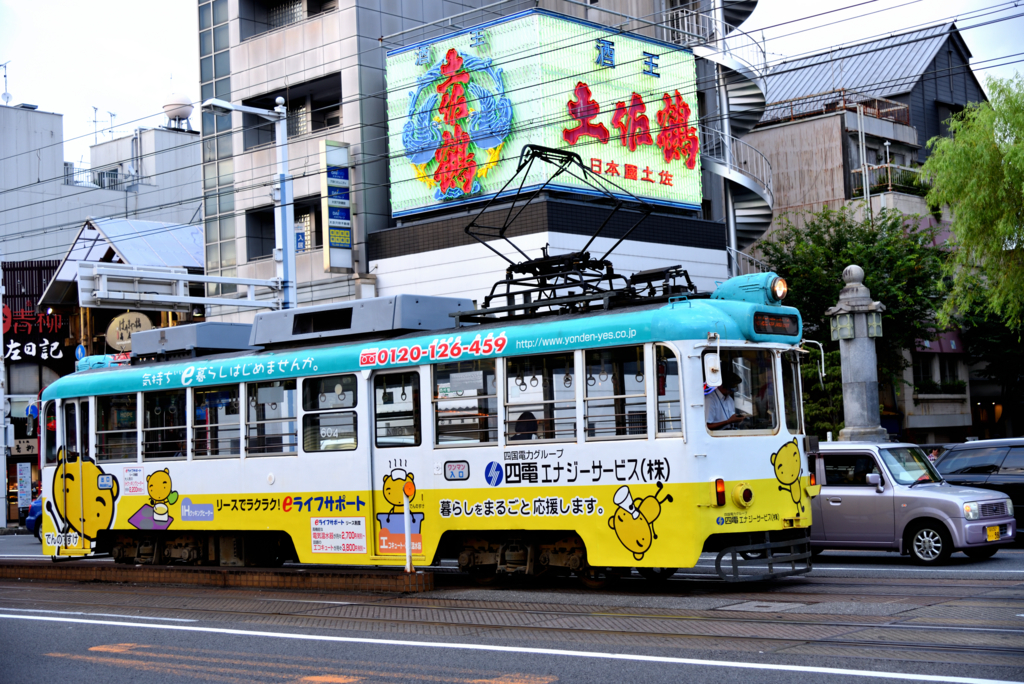f:id:fuku-taro:20170211231313j:plain