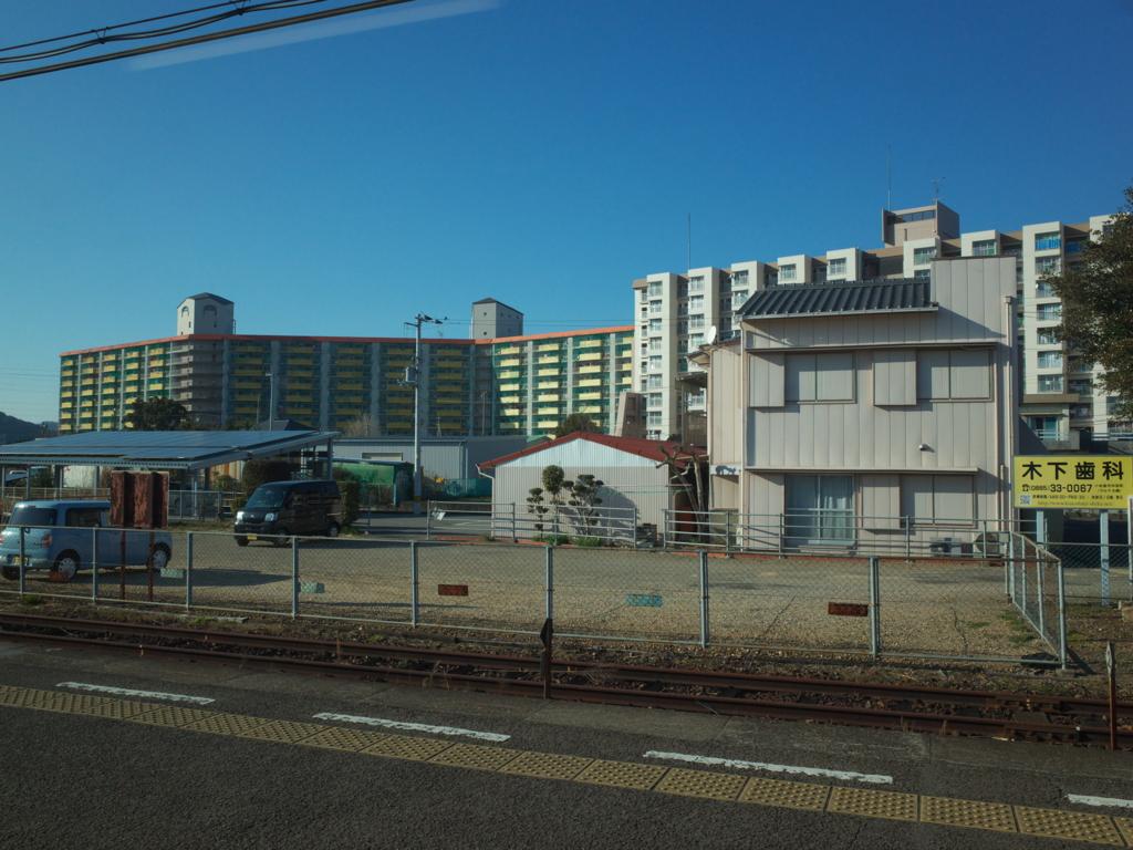 f:id:fuku-taro:20170225093959j:plain