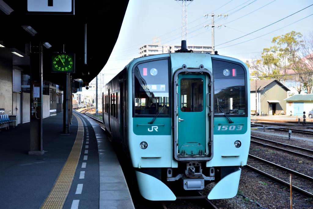 f:id:fuku-taro:20170228231605j:plain