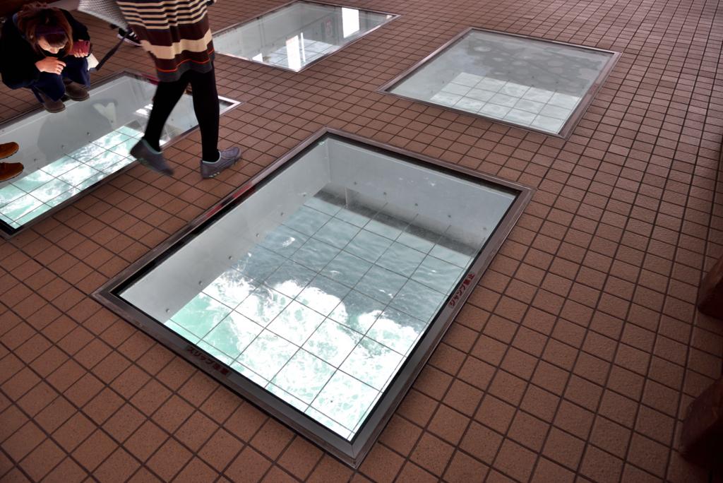 f:id:fuku-taro:20170304003415j:plain
