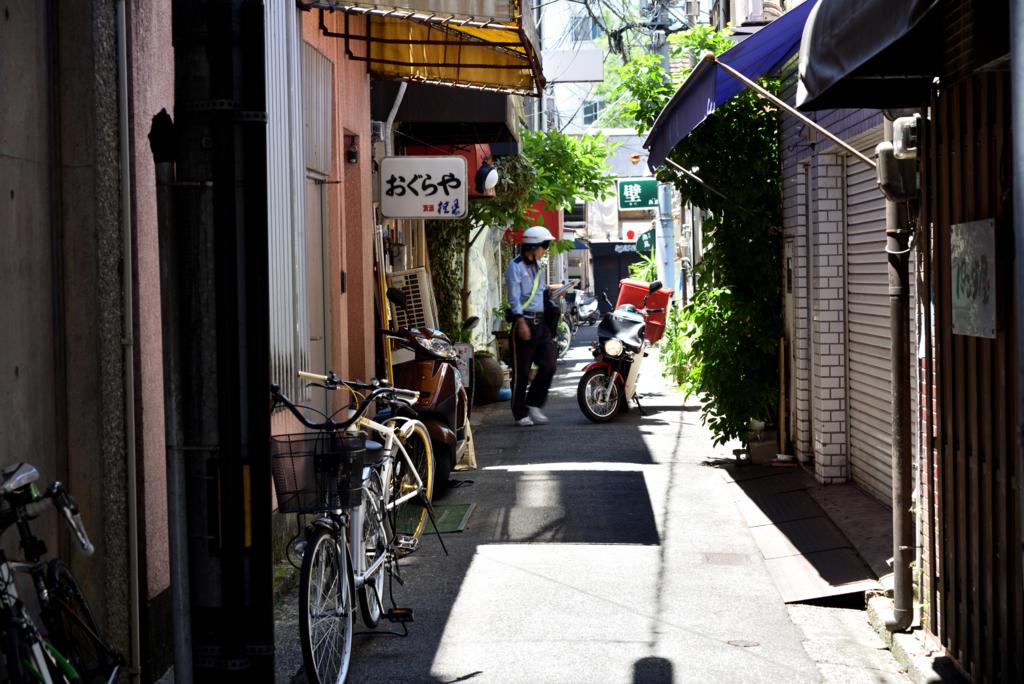 f:id:fuku-taro:20170528003231j:plain