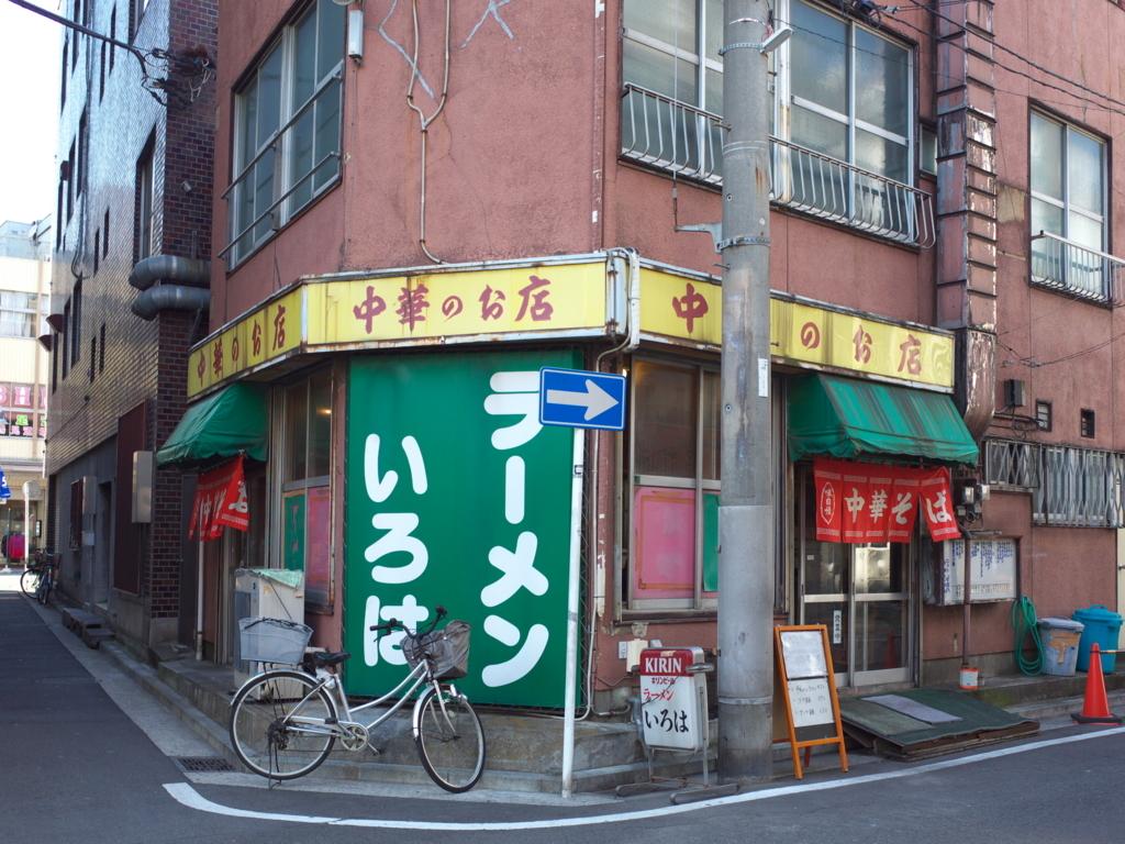f:id:fuku-taro:20170610045411j:plain