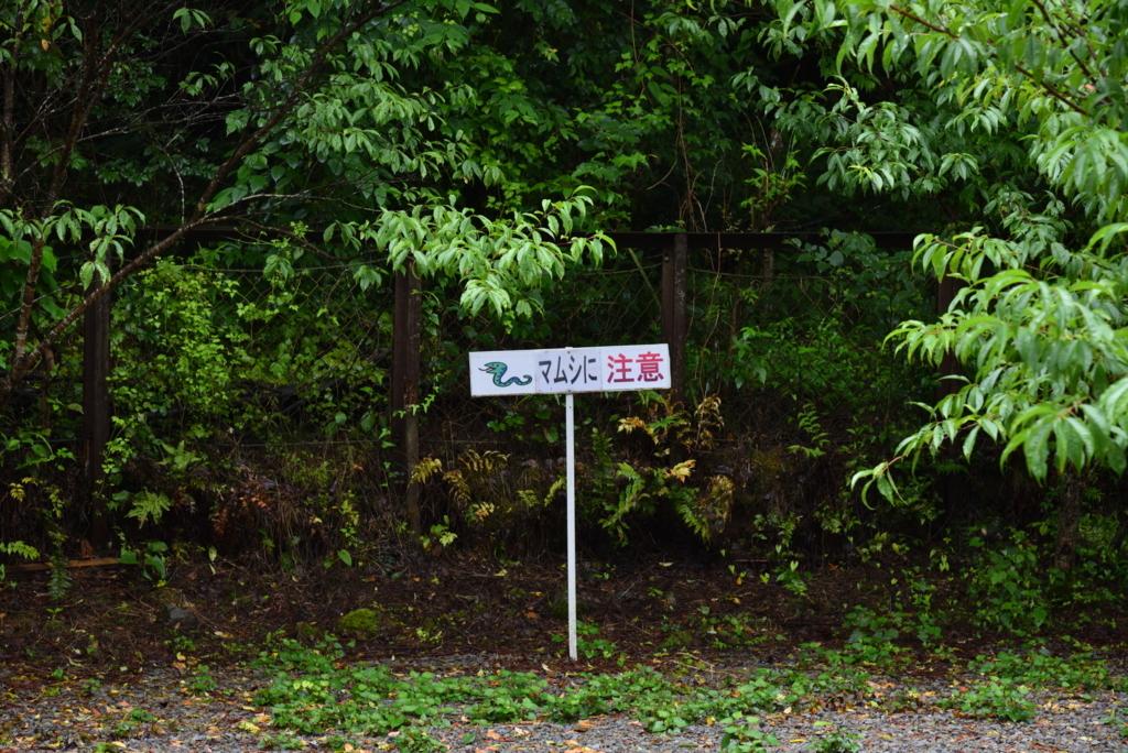f:id:fuku-taro:20171124213425j:plain