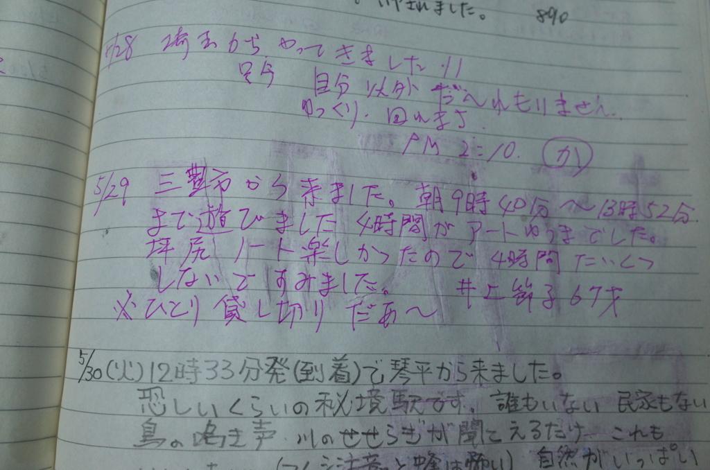 f:id:fuku-taro:20171224083043j:plain