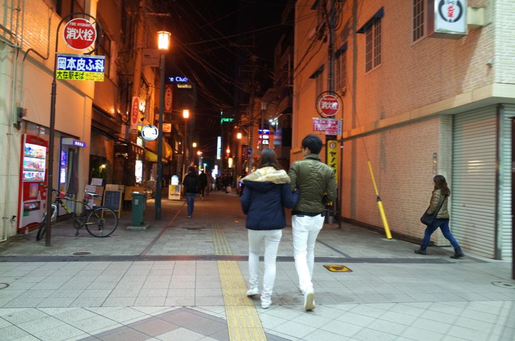f:id:fuku-taro:20180107004946j:plain
