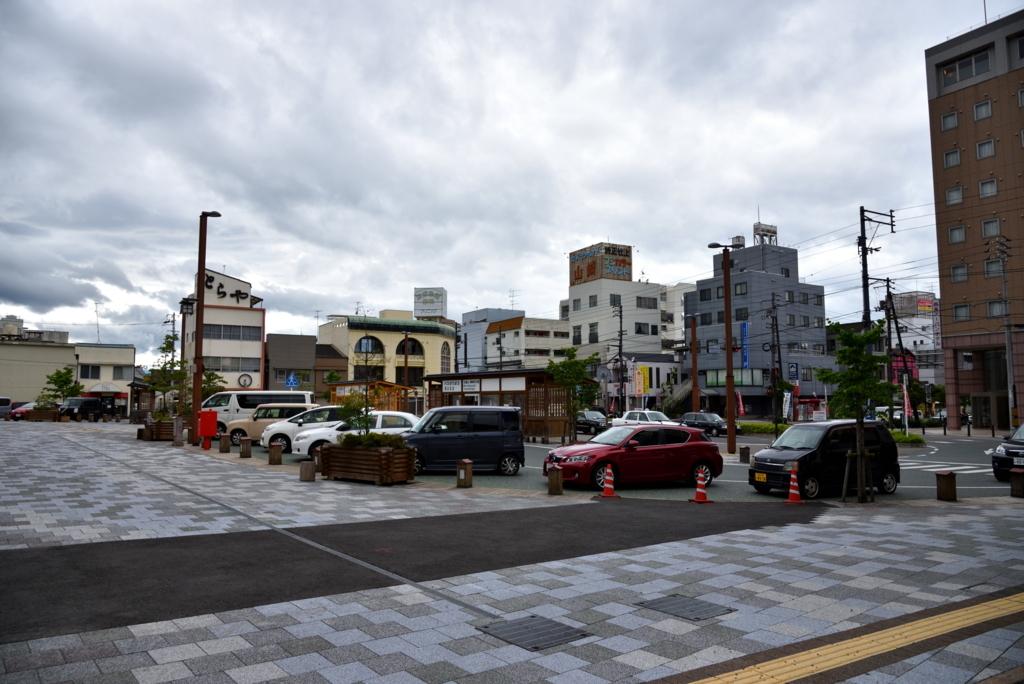f:id:fuku-taro:20180120074215j:plain