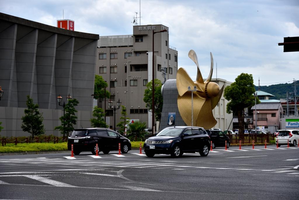 f:id:fuku-taro:20180120080250j:plain