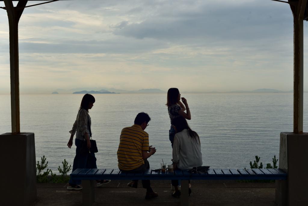 f:id:fuku-taro:20180217171318j:plain