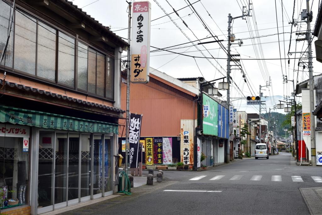 f:id:fuku-taro:20180221214418j:plain