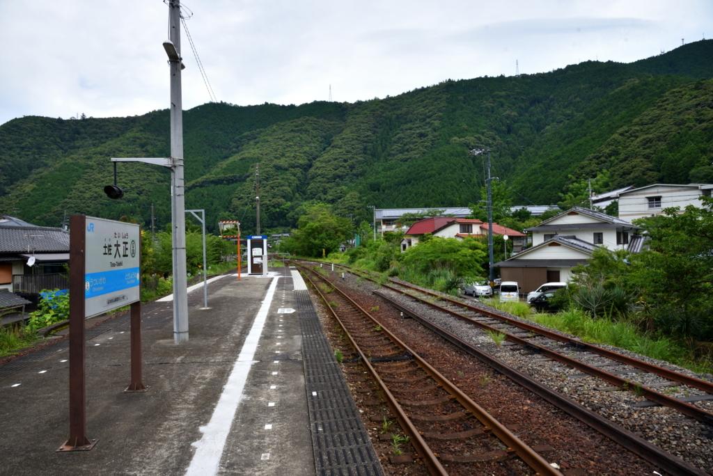 f:id:fuku-taro:20180303090734j:plain