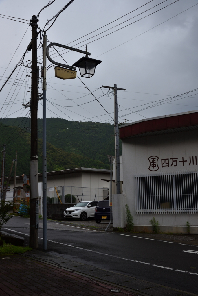 f:id:fuku-taro:20180303184014j:plain