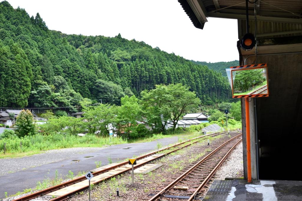 f:id:fuku-taro:20180303185351j:plain