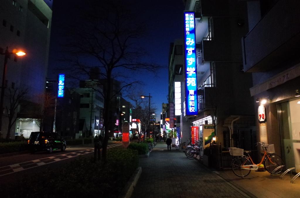 f:id:fuku-taro:20180407221610j:plain