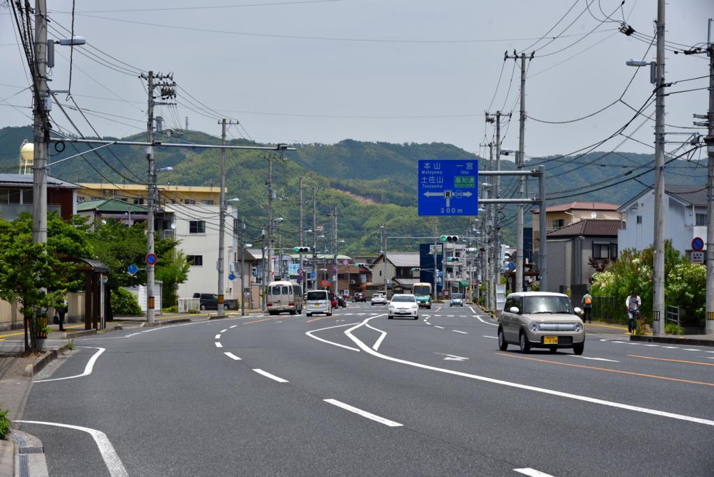 f:id:fuku-taro:20180527143313j:plain