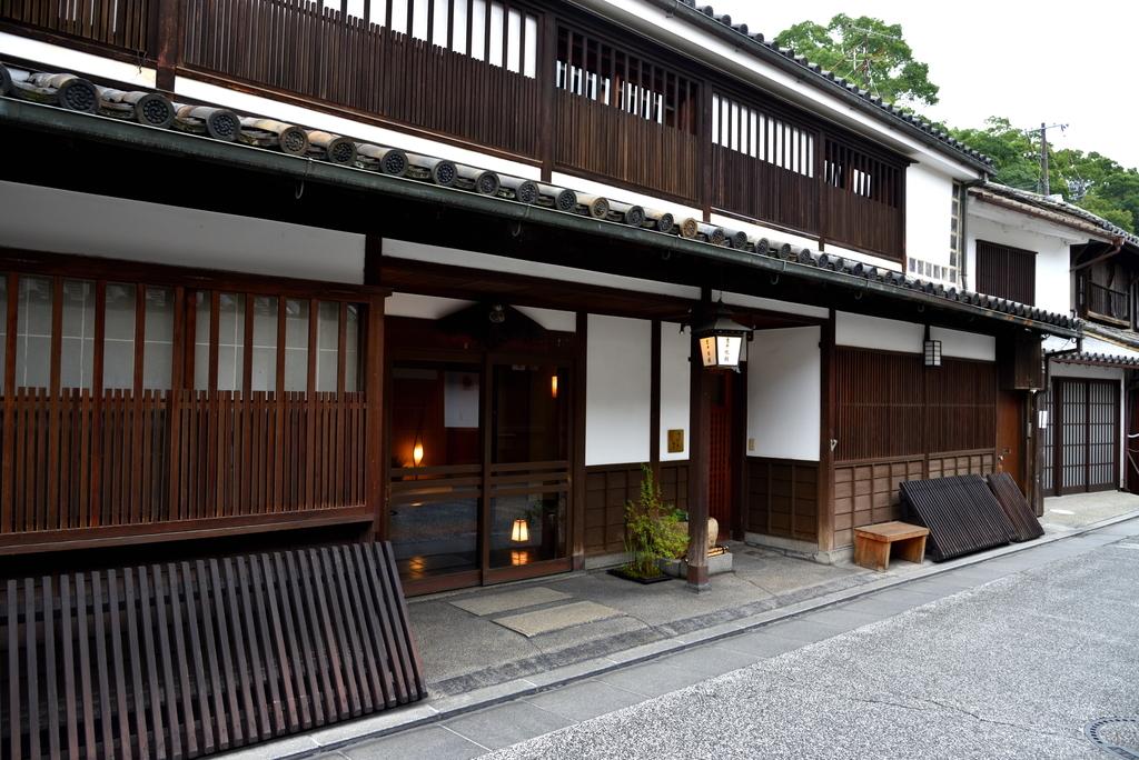 f:id:fuku-taro:20180930115612j:plain
