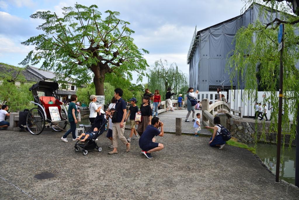 f:id:fuku-taro:20180930124126j:plain