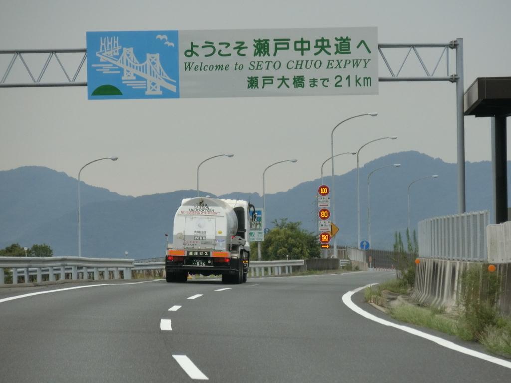 f:id:fuku-taro:20180930132624j:plain