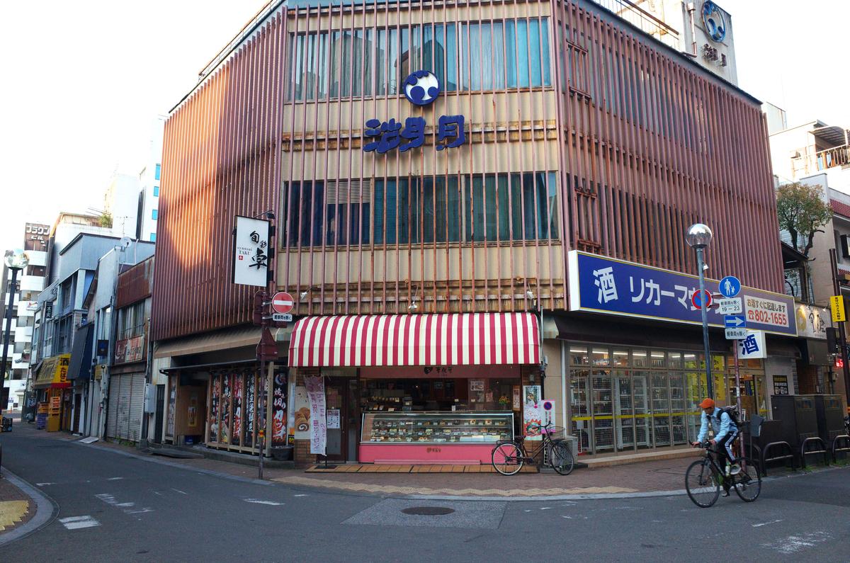 f:id:fuku-taro:20190414132525j:plain