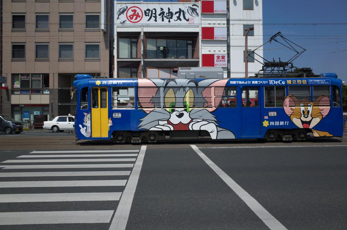 f:id:fuku-taro:20190414132616j:plain
