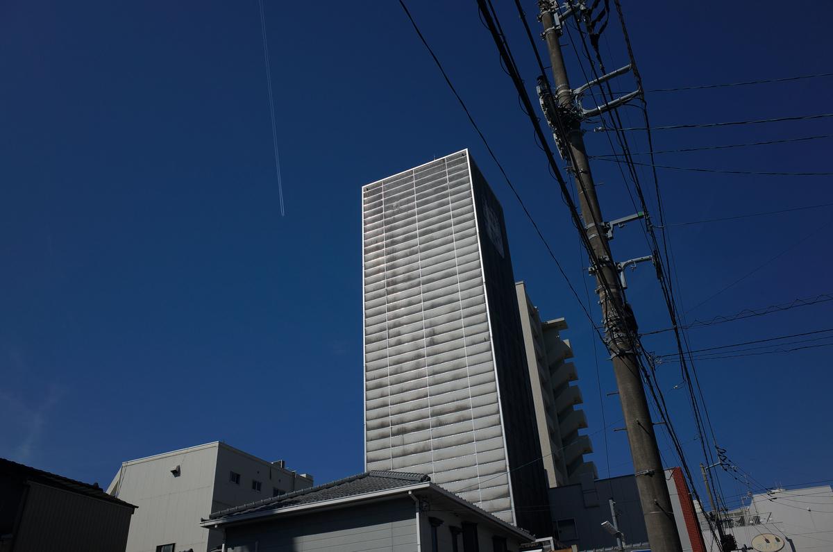 f:id:fuku-taro:20190414133442j:plain