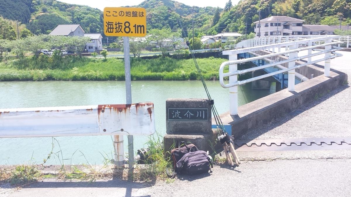 f:id:fuku-taro:20190428080308j:plain